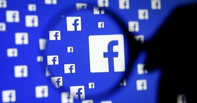 Facebook Arkadaş Listesi Gizleme