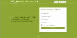 bitcoin satış yapan şirketler 2