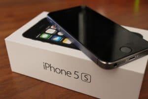 eski iphone'lar neden yavaşlar