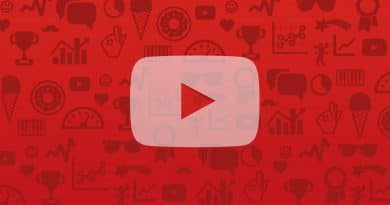 Youtube'dan Nasıl Para Kazanılır