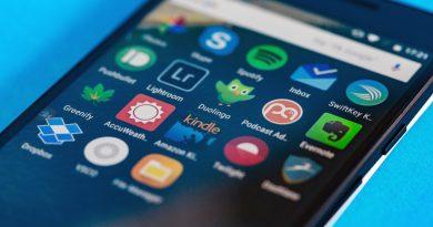 android sistem uygulamalarını silme