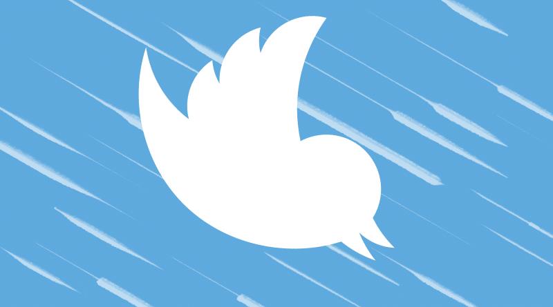 Twitter Hesap Silme Kapatma