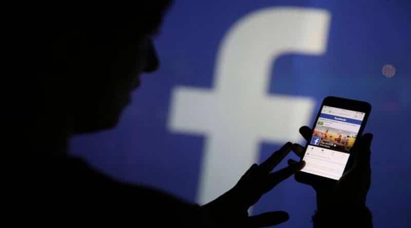 ölen kişinin facebook hesabını kapatmak 2018