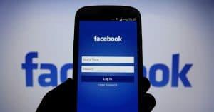 ölen kişinin facebook hesabını kapatmak