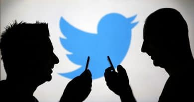 Twitter hesabım askıya alındı nasıl kurtarabilirim