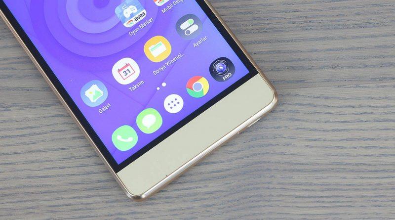 Android Telefonlarda Hafıza Arttırma Yöntemleri