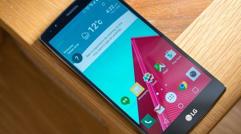 android imei sorgulama