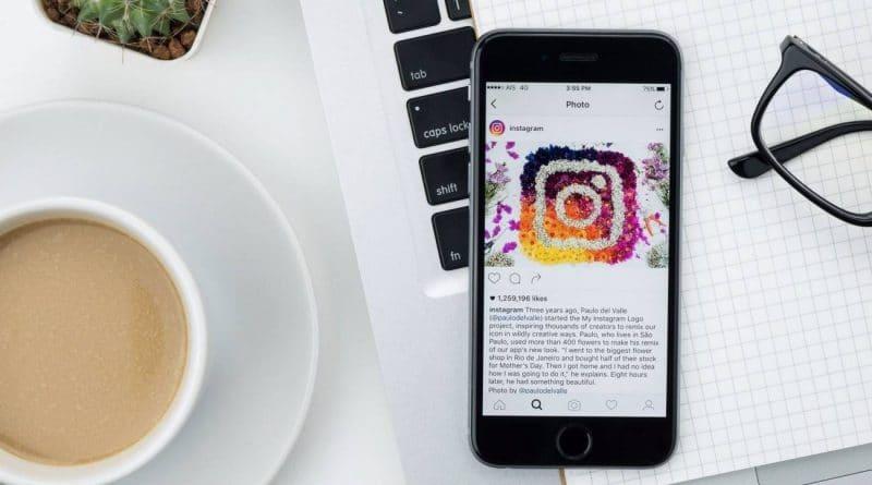instagram arama geçmişi silinmiyor sorunu