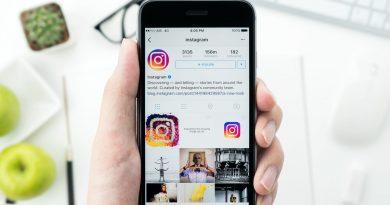 instagram arama geçmişi silme