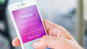 instagram hesabı nasıl dondurulur