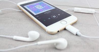 iphone kulaklık modunda kalması