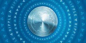 ripple coin ne kadar