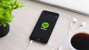 spotify türkiye ofisini kapatıyor