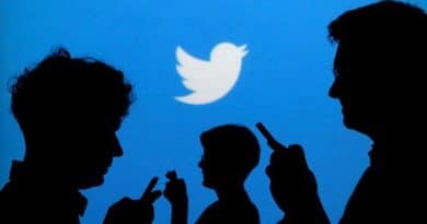 twitter telefondan toplu takip bırakma