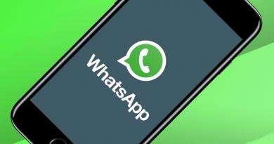 whatsapp son görülme sabitleme programsız