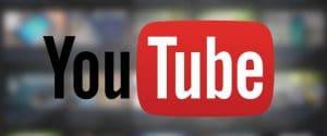 youtube arama geçmişi