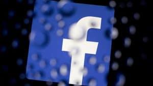 facebook dondurma