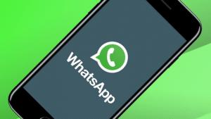 whatsapp engellendiğimi nasıl anlarım