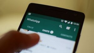 whatsapp kalın yazı nasıl yazılır