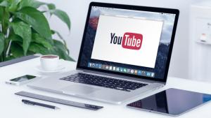 youtube altyazı ekleme