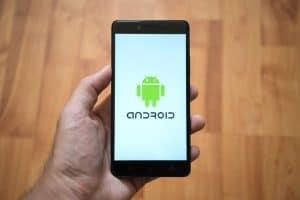 şifresi unutulmuş telefonu açma android
