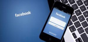 facebook isim değiştirme sınır kaldırma
