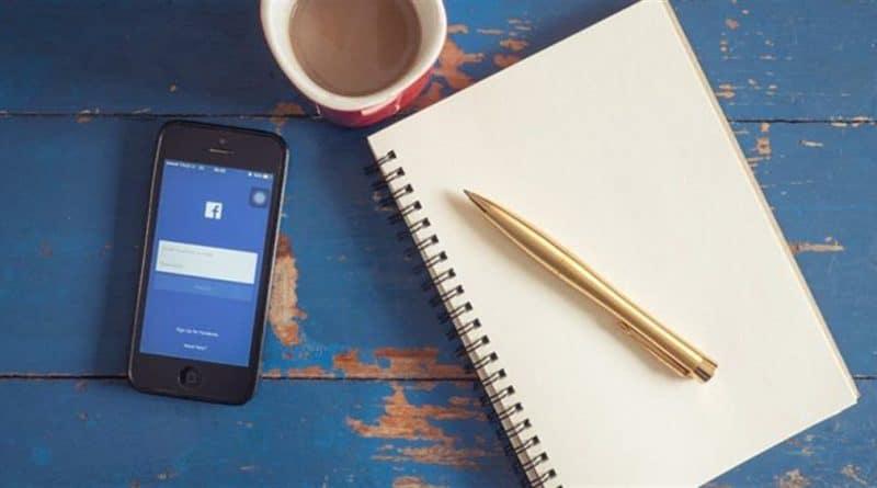 facebook video teknolojisi