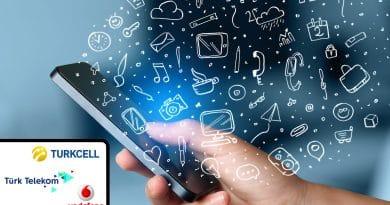 ramazana özel bedava ücretsiz internet paketleri