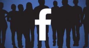 facebook geçici olarak engellendin eylem engellendi sorunu çözümü beğeni yapamıyorum