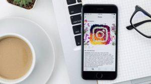 instagram yorum engeli yememek için