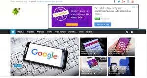 adsense reklam yerleşimi r10 wordpress nasıl yapılır