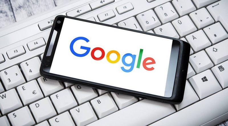 en ilginç google aramaları
