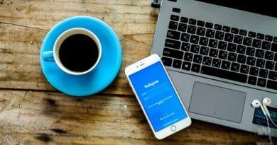 instagram anasayfa akış yenilenemedi hatası sorunu 2018