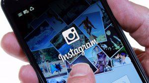 instagram hastag engellemesi nasıl kaldırılır problem