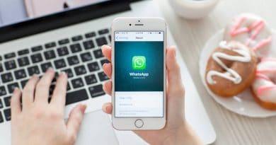 hayat kurtaran whatsapp hileleri