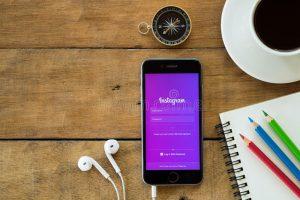 instagram fake hesap doğrulama telefon olmadan