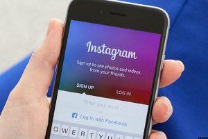 instagram fake hesap mailini bulma sorgulama