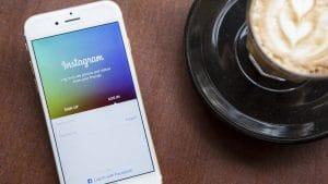 instagram fake hesap nasıl açılır 2018