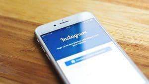 instagram takipçi ve beğeni arttırma yöntemleri