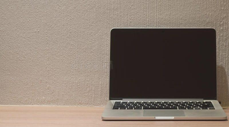 ters dönen bilgisayar ekranını düzeltme
