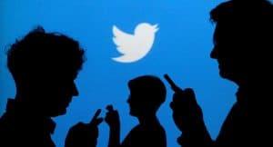 twitter profilime bakanlar uygulamasız