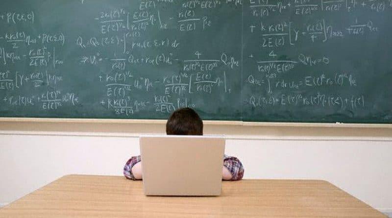 her öğrencinin telefonunda bulunması gereken 5 mobil uygulama x