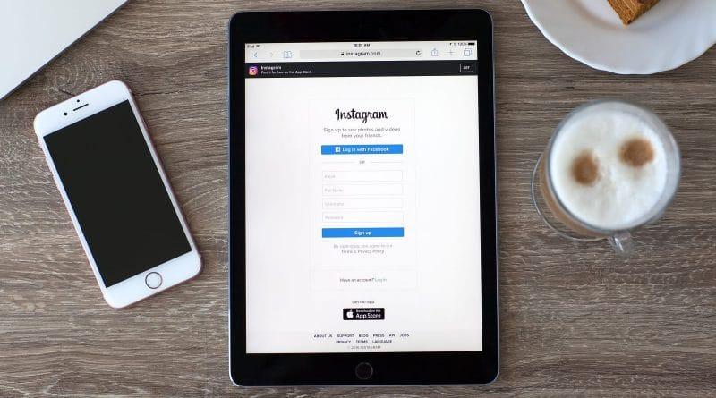 instagram müşteri hizmetleri türkiye iletişim numarası