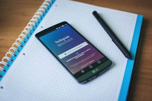 instagram hikaye gizleyenleri görme