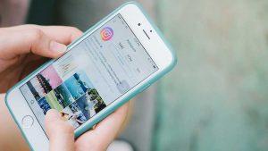instagram hikayelere bakanlar neye göre sıralanır ekşi 2018