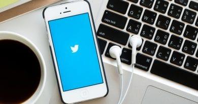 twitter hesabını telefondan devre dışı bırakma kalıcı olarak silme