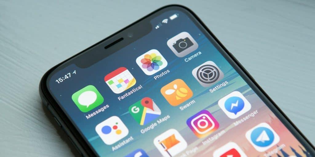 Hangi iphone modelleri yasaklanıyor