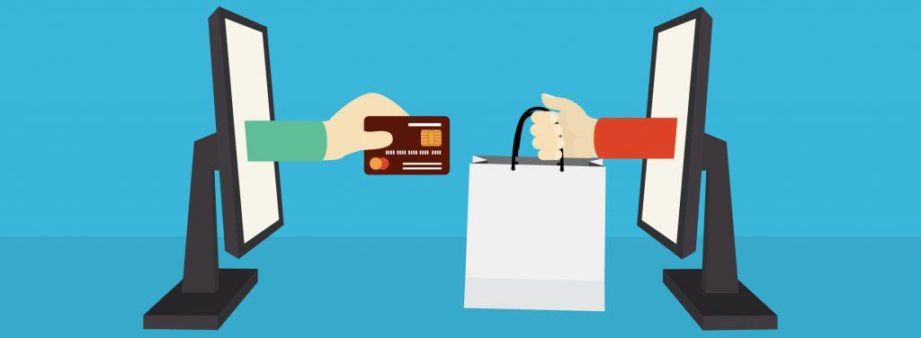 Günümüzde e-Ticaret Sektörü Ne Halde?