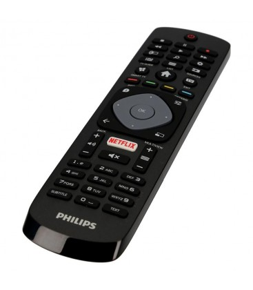 philips tv kumandası smart