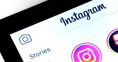 İnstagram Hikayelerinde Link Paylaşmak